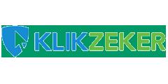 klikzeker