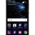 Huawei P10 (Plus en Lite)