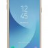 Samsung Galaxy J3 2017 (+J5 of J7)