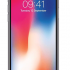 iphone x verzekering