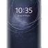 Sony Xperia XA2 (en XA2 Ultra)
