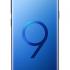 Samsung Galaxy S9 (en S9+)