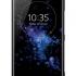 Sony Xperia XZ2 (Compact)