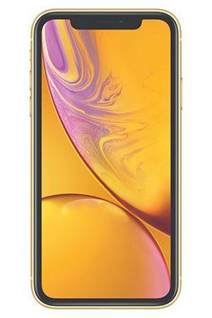 iphone xr verzekering