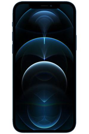 iphone 12 pro max verzekeren