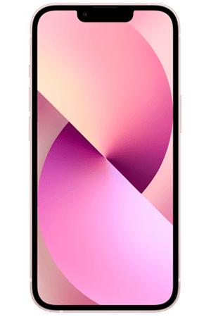 iphone 13 verzekering