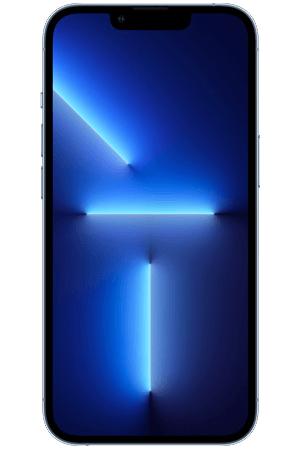 iphone 13 pro verzekering